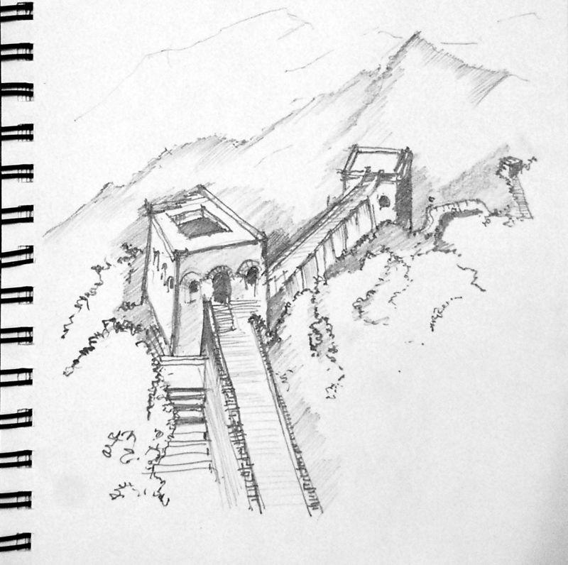 Simatai_sketch