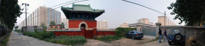 QingTomb_Shijingshan_09_compressed